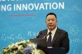 华为发布创新和知识产权白皮 快�x�_�@里书 呼吁勿将知识产权问题政治化