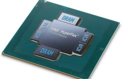 关于嵌入式阵列处理器的发展