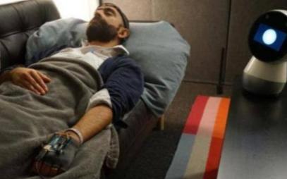 MIT最新研究出梦境控制系统