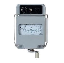 绝缘电阻表的使用方法及注意事项