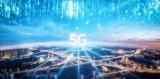 """中兴""""牌""""来欲腾飞 5G战略布局IP逾3000件"""