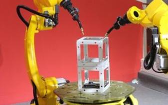 配天工业机器人如何解决需求问题