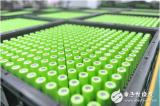 动力电池产业战争正式打响