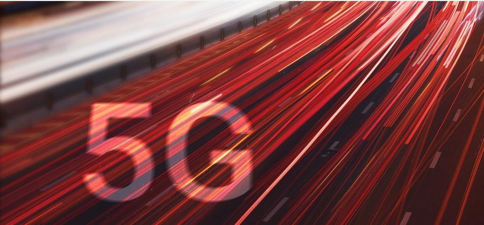 国内5G开始加速跑可以带来什么