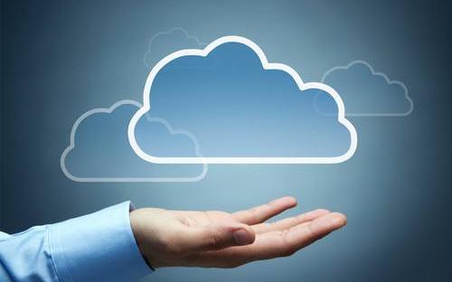 云数据中心资本开支持续增长