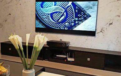 海信护眼电视为何能取得成功