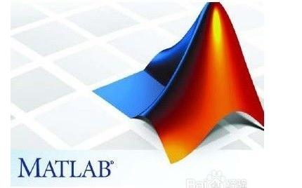 MATLAB的图形处理多个实用程序实例免费下载