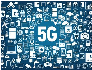 5G怎样为产业发展注入新动能