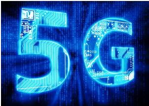 电视行业有了5G以后会怎样改变