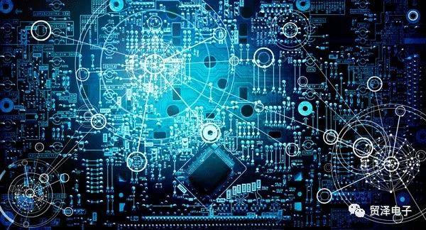 关于从MCU到FPGA的教学流程