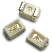 ASMT-TGBM-NT502 迷你PLCC-2 SMT LED