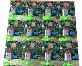 物联网ESP8266WIFI开发板SDK开发(附原理图和教程)