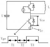 IGBT的双脉冲测试介绍