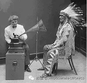 关于高分辨率音频系统的发展分析