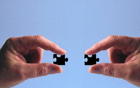 新思科技與GLOBALFOUNDRIES持續合作 推出高質量DesignWare IP