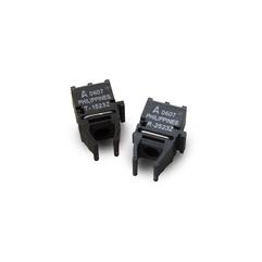 HFBR-1523Z 适用于工业应用的40 KB...