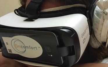 VR技术医疗行业的应用能否拉动VR的普及