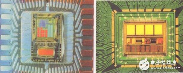 兴森科技30亿元积极扩产IC载板