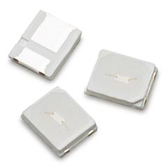 ASMW-LR00-ASU0E 0.5W 2835表面貼裝LED