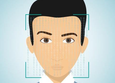 人脸识别市场持续扩张,2024年复合年增长率为16.6%
