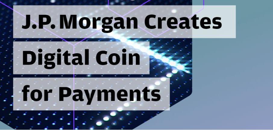 稳定币的商业逻辑磁力是什么