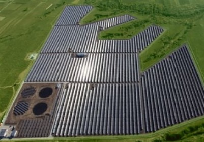澳大利亚NSW计划建设安装700MW光伏项目