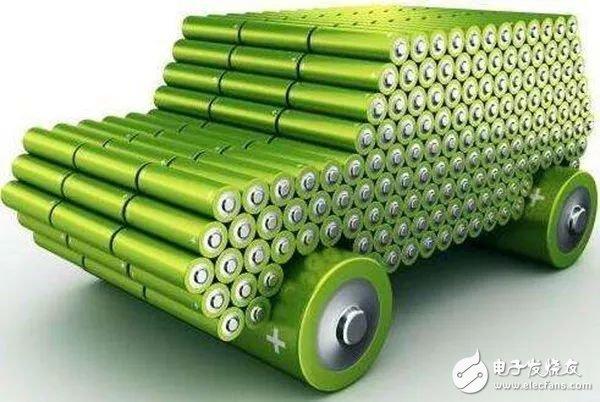 新能源汽车电池回收应该由谁来负责