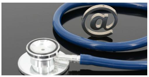 5G技术怎样为远程医疗和医疗物联网注入灵魂