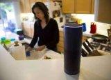 亚马逊称霸全球智能家居市场 开启语音控制时代