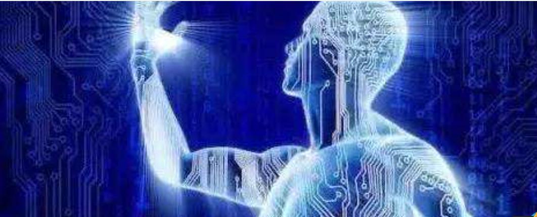 人工和智能是如何結合在一起的