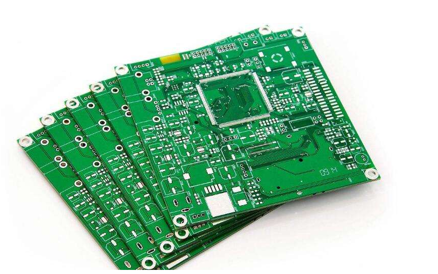 这些PCB线路板的专业术语你了解吗?