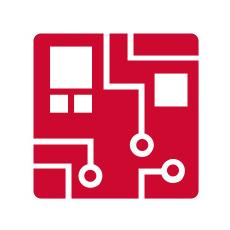 PARAN 1.28-Tb / s / 1.92-Tb / s非阻塞开关参考设计