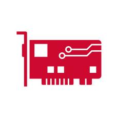 BCM91125E 用于BCM1125 / BCM1125H处理器的PCI评估板