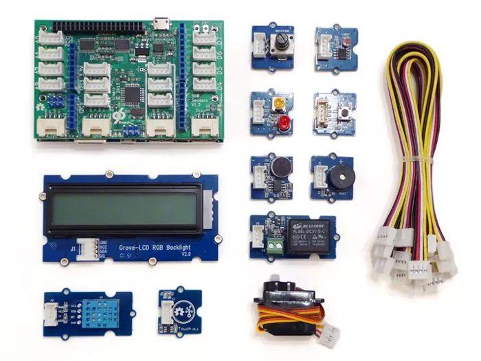 赛灵思开发的FPGA开发平台介绍