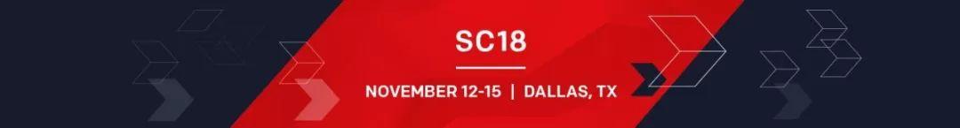 賽靈思在超級計算大會上展示八倍加速及服務器