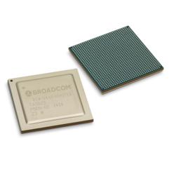 BCM15K 16nm异构知识处理器(KBP)