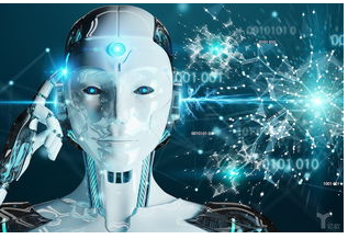 如何用人工智能讓游戲提智