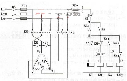 tlp104电路图