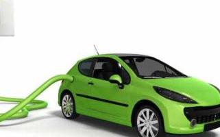新能源汽车的发展方向是纯电动还是氢能源