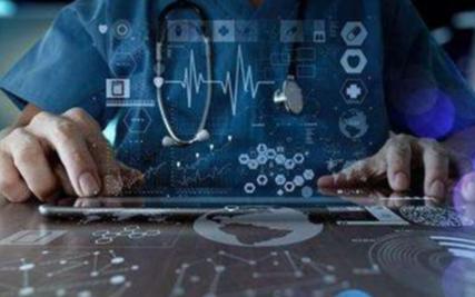 医疗数据影响着智慧医疗的发展