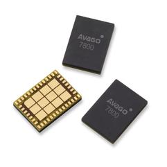 ACPM-7800 四频GSM / EDGE和多模功率放大器