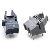 HFBR-2542ETZ 1 MBd高性能链路接收器