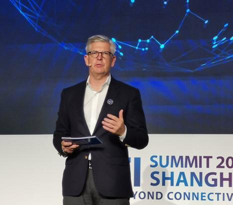 愛立信與KDDI達成合作將共同部署一項基于人工智...