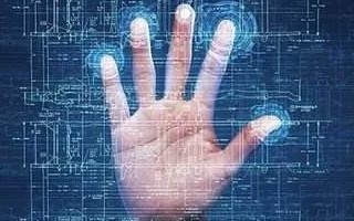 觸控技術的下一個市場將瞄準可穿戴設備