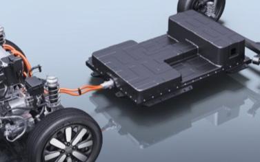 对电动汽车误解太多 让你了解真正电动汽车