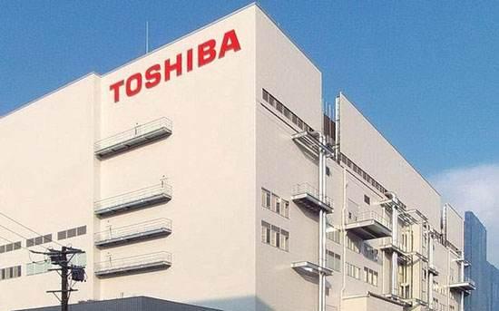 东芝工厂停电事件损失出炉,对NAND Flash市场有何影响?