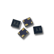 HMPP-3895 MiniPak PIN开关二极管