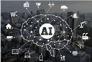 怎樣利用人工智能技術豐富金融監管