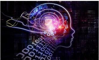 AI落地金融行业的条件现在成熟了吗