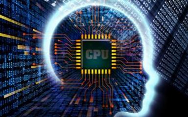 人工智能计算未来十年是黄金期